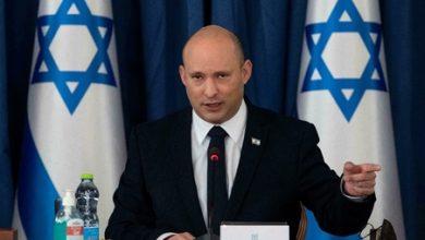 بينيت: صبر إسرائيل حيال المشروع النووي الإيراني على وشك النفاد