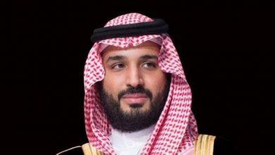 تبرع ولي العهد الإضافي لـ«إحسان» امتداد لدعمه لجميع مجالات العطاء - أخبار السعودية