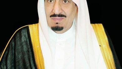 تحت رعاية خادم الحرمين.. تنظيم المنتدى الدولي للأمن السيبراني فبراير القادم - أخبار السعودية