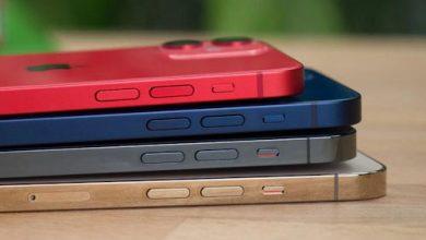 تحديث iOS 15 - هل يواجه الايفون مشكلة في الصوت؟