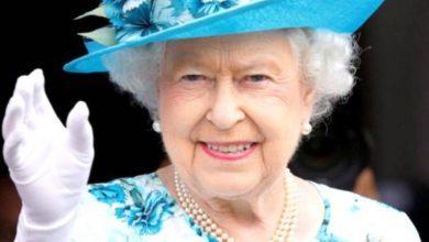 تحقيق عاجل في تسريب خطة مراسم وفاة ملكة بريطانيا - أخبار السعودية