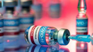 مودرنا: تحليل يكشف أن مناعة لقاح كورونا قد تضعف