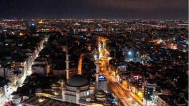 تركيا تفرض على المواطنين غير الملقحين ضد كورونا إجراءات احترازية جديدة