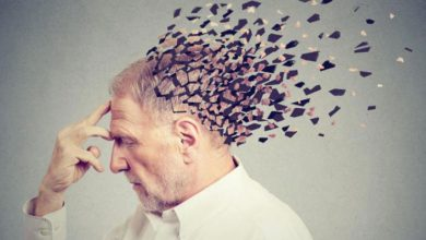 تطور مذهل.. اكتشاف السبب المحتمل للإصابة بـ«ألزهايمر»