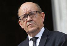 تفاصيل أزمة الغواصات النووية بين فرنسا وأمريكا