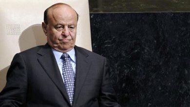 الرئيس اليمني: تنفيذ «اتفاق الرياض» ضروري.. وخبث الميليشيا أكد حتمية التوحُّد