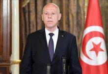 تونس .. منظمات محلية ودولية تدين استحواذ سعيد على السلطة