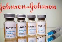 جونسون آند جونسون: الجرعة المعززة تزيد الحماية من كورونا إلى 94%