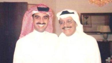 حسين يروي لـ«عكاظ» حكاية «عقال» طلال.. ويكشف مفاجأة عن «بوسني» - أخبار السعودية