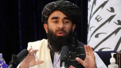 حكومة طالبان الجديدة: الملا حسن رئيسا.. وبرادر نائبا - أخبار السعودية