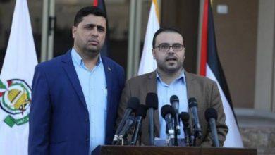 """حماس تؤكد جاهزيتها للانتخابات الشاملة وترفض """"البلدية المجتزأة"""""""
