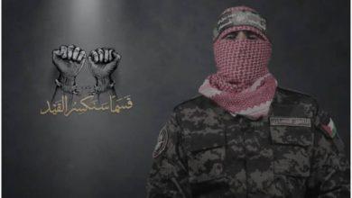 حماس تحذر الاحتلال من عواقب انتهاكاته بحق الأسرى