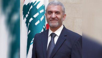 """""""حماس"""" ترحب بتصريحات وزير العمل اللبناني حول اللاجئين الفلسطينيين"""
