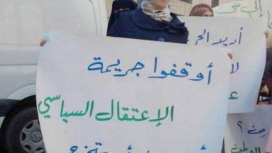 حملة اعتقالات سياسية تستهدف طلبة جامعة النجاح
