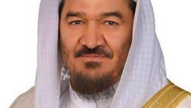 خبير صحي لـ«عكاظ»: المعلومات المغلوطة في «القروبات الصحية» تربك المرضى - أخبار السعودية