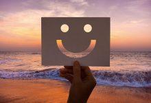 خرافات عن السعادة أقنعتِ نفسك بصحتها!