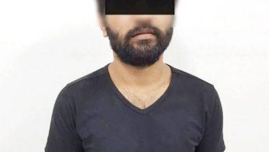 «خيط دم» بطول 3 كلم يكشف قاتل رجل أعمال - أخبار السعودية