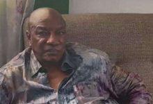 رئيس غينيا ما زال محتجزا رغم محادثات دول غرب إفريقيا مع قادة الانقلاب