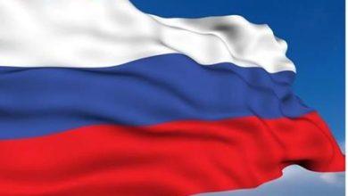 روسيا تتبنى إجراءات لمنح درجة الدكتوراه في العلوم الإسلامية