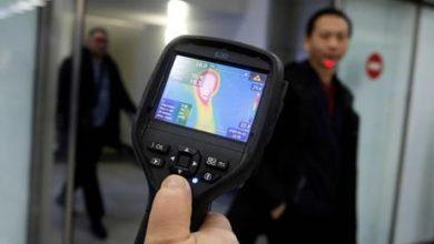 """روسيا تطور جهازا يكشف """"كوفيد-19"""" في 27 دقيقة"""