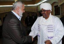 رويترز: السودان جمدت أصول حماس المالية على أراضيها