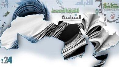 زلزال غير مسبوق يضرب إخوان تونس.. و الغنوشي وحيداً