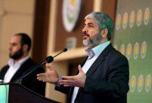 سلطات السودان تصادر جميع أصول حماس على أراضيها وتغلق باب الدعم