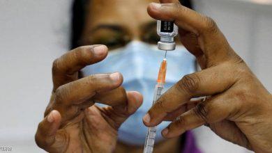 سنغافورة: وفاة شخصين بفيروس كورونا جرى تطعيمهما بشكل كامل