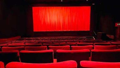 """سوريا حاضرة بقوة في """"مهرجان الإسكندرية السينمائي"""""""