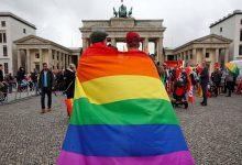 سويسرا تصوت في استفتاء على زواج المثليين.. وفرض مزيد من الضرائب على الأثرياء