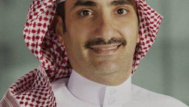 سيكو تكشف عن الهوية الجديدة لشركتها التابعة في المملكة العربية السعودية «سيكو المالية» - أخبار السعودية