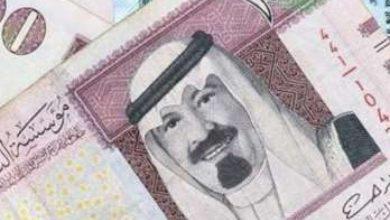 شروط الضمان الاجتماعي للمتقاعدين في السعودية ١٤٤٣
