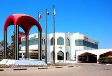 """""""صحة دبي"""" تدشن عيادة جديدة لمتابعة المرضى السابقين بكورونا"""