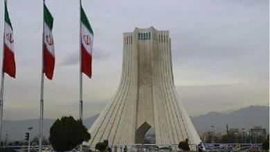 صحيفة إيرانية: 60% من المباني في طهران لا تلبي معايير مقاومة الزلازل