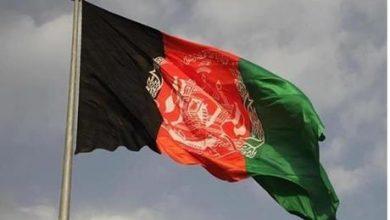 طالبان تتعهد بتوزيع المساعدات الإنسانية بشفافية
