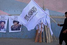 طالبان تواجه تحديًا من قلب حكومتها.. وانقسامات تطفو