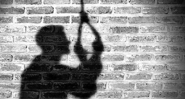 عدوى «الانتحار»... الإعلام في قفص الاتهام