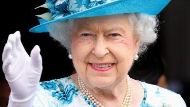 عرض جسد «إليزابيث الثانية» 23 ساعة يومياً.. وتذاكر VIP - أخبار السعودية