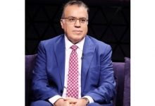 عضو لجنة اللقاحات خالد السعيد إصابات كورونا لدى الأطفال في الكويت بالآلافمنذ بداية الجائحة
