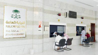 عقوبات جرائم غسل الأموال: متى تشدد وتخفف؟ - أخبار السعودية