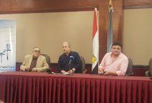 عمر عبدالعزيز يكشف سبب انسحابه من حفل افتتاح مهرجان الإسكندرية السينمائي