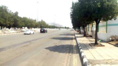 عن تسربات «المعيصم».. «المياه» ترد: عالجنا الوضع - أخبار السعودية