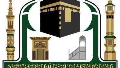 عودة حلقات التحفيظ «حضوريا» في المسجد الحرام - أخبار السعودية