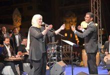 فرقة أيامنا الحلوة تحيي مهرجان (Gouter) الثقافي بقصر البارون