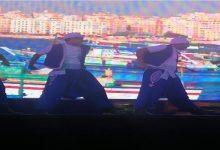فرقة الأنفوشي