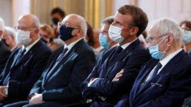 فرنسا تلتفت لمن اختاروا صفّها في «حرب الجزائر»