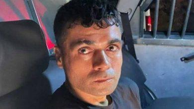 في رسالة عبر محاميه.. الأسير محمود العارضة يكشف عن هدية حملها من سجنه لأمه