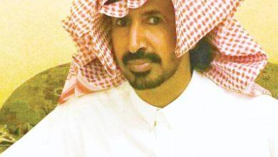 في «واحة سلام المدينة».. أزالوا الجبل وغفلوا عن تمديدات المياه ! - أخبار السعودية