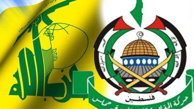 قائد عسكري اسرائيلي: قوة حماس تعاظمت منذ مايو الماضي.. هذا ما سيحدث حال اندلاع حرب مزودجة