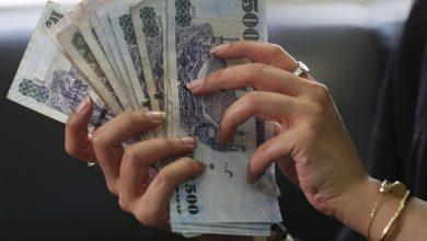 قرض بدون كفيل ولا فوائد أو رسوم 60 ألف ريال من بنك التنمية ميسر جدا لجميع الفئات